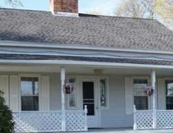 Belchertown Foreclosure