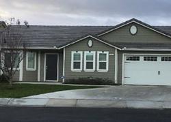 Bakersfield Foreclosure
