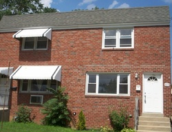 Darby Foreclosure