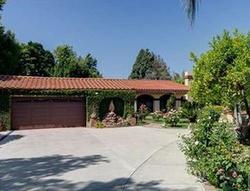 North Hollywood Foreclosure