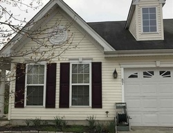Mays Landing Foreclosure