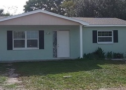 Port Richey Foreclosure