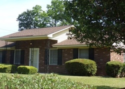 Savannah Foreclosure