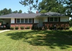 Sumter SC Pre-Foreclosures Listings