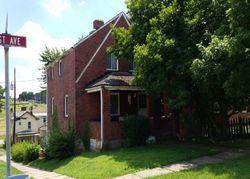 Homestead Foreclosure