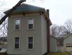 Munnsville Foreclosure