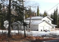 North Pole Foreclosure