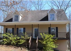 Odenville Foreclosure