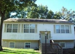 Sicklerville Foreclosure
