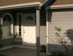 Marysville Foreclosure