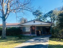 Jacksonville Foreclosure