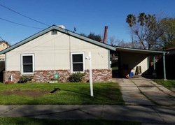 Antioch Foreclosure