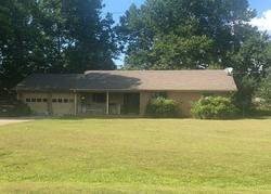 Meridianville Foreclosure
