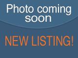 Hogansville Foreclosure