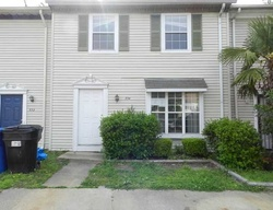 Virginia Beach Foreclosure