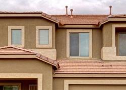 Maricopa Foreclosure