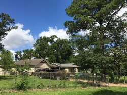 Houston Foreclosure