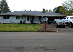 Vancouver Foreclosure