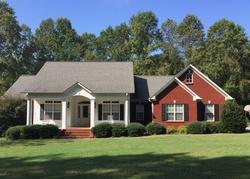 Haleyville Foreclosure