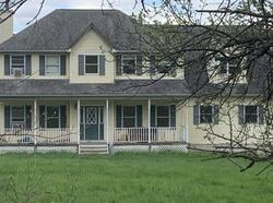 New Hampton Foreclosure