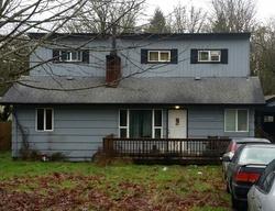 Longview Foreclosure