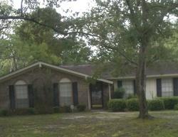 Hinesville Foreclosure