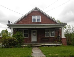 Myerstown Foreclosure