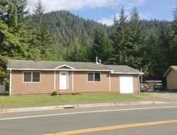 Juneau Foreclosure