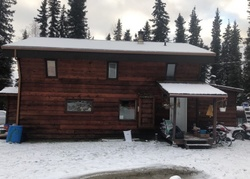 Fairbanks Foreclosure