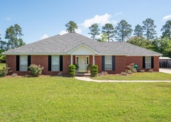 Saraland Foreclosure