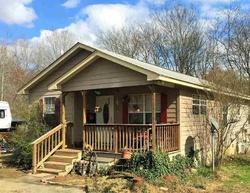 Town Creek Foreclosure