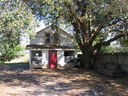 Saint Cloud Foreclosure