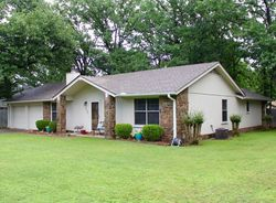 Fort Smith Foreclosure