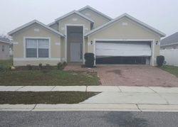 Haines City Foreclosure