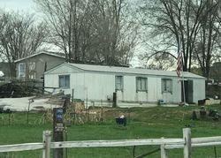 Selah Foreclosure