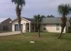Panama City Beach Foreclosure