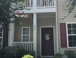 Rock Hill Foreclosure