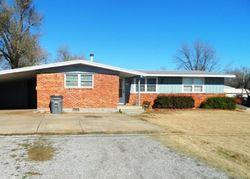 Lawton Foreclosure