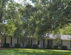 Danville Foreclosure