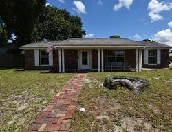 Lakeland Foreclosure