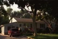 Central Islip Foreclosure