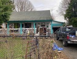 Washougal Foreclosure