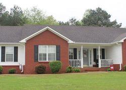 Winfield Foreclosure