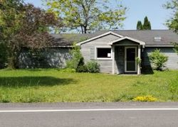 Cazenovia Foreclosure