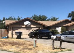 Visalia Foreclosure