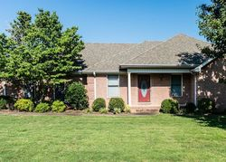 Muscle Shoals Foreclosure