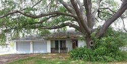 Kissimmee Foreclosure