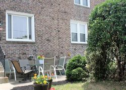 Upper Darby Foreclosure