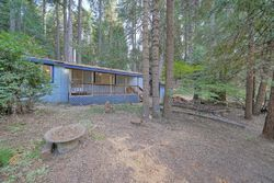 Grizzly Flats Foreclosure