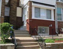 Philadelphia Foreclosure